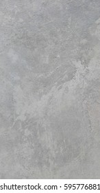 grey old beton texture. Abstract background. grey aged beton background.