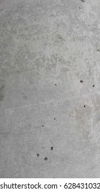 grey old beton texture. Abstract background. grey old beton background. aged background