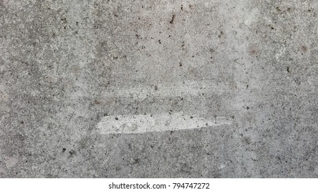 grey old beton texture. Abstract background. grey old beton background. aged beton texture.