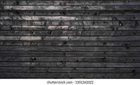 grey old wooden wall, detailed background photo texture