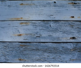 grey painted weathered boards background