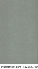 a grey paperboard useful as a background
