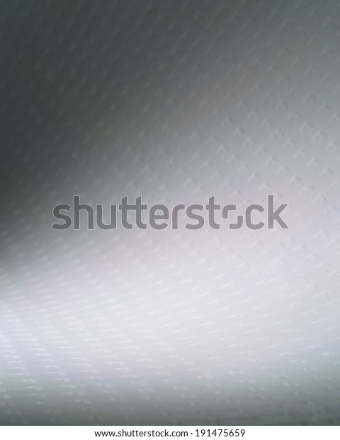 Grey Patterned Wallpaper Stock Photo Edit Now 191475659