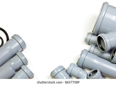 Pvc Pipe Fittings Images, Stock Photos & Vectors | Shutterstock