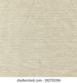 grey sackcloth texture