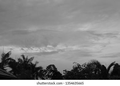 grey sky 2