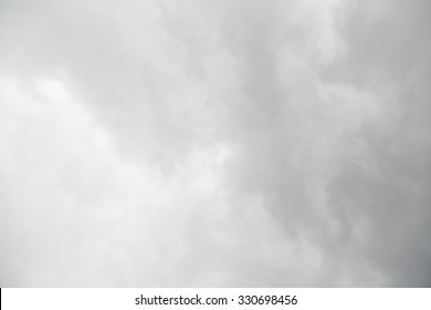 Moody Background Images, Stock Photos & Vectors | Shutterstock