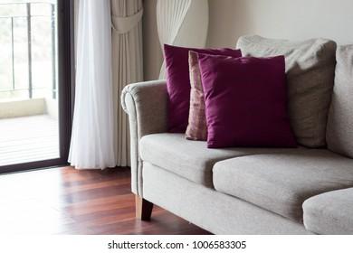 Gray Purple Images Stock Photos Vectors