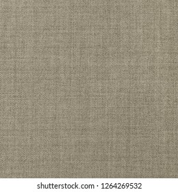 Grey Taupe Beige Suit Coat Cotton Natural Viscose Melange Blend Fabric Background Texture Pattern Large Detailed Gray Horizontal Textured Blended Textile Swatch Macro Closeup Mixture Smart Casual
