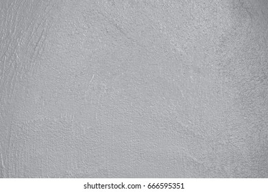 Grey texture background. Colourful concrete wall. Use for design, building, creative, Template colour. Copy space. Art concept.
