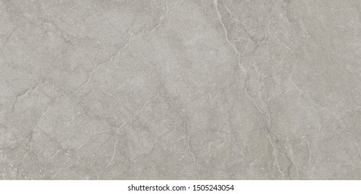 Grey texture background of marble, natural breccia marbel for ceramic wall tiles and floor tiles, marbel stone texture for digital, granite slab stone ceramic tile. exotic agate honed surface