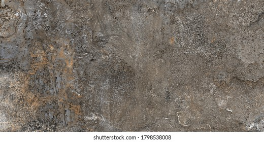Grey texture background of marble, natural breccia marbel for ceramic wall and floor tiles, emperador marbel stone, granite slab stone ceramic tile, grungy stucco wall, exotic agate honed surface.