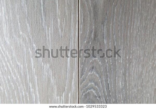 Grey Texture Laminate Wood Veneer On Stock Photo Edit Now