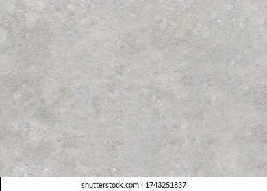 Grey textured concrete wall. Seamless textura. Сoncrete texture - Shutterstock ID 1743251837