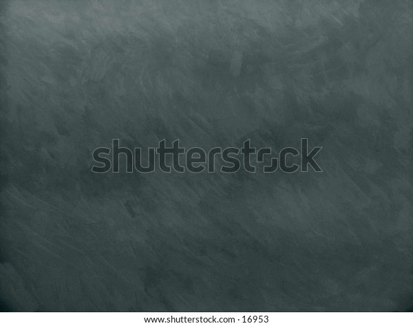 grey uneven background. 7 different colors images collection.