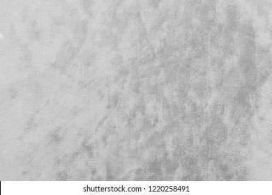 Grey velvet  texture background