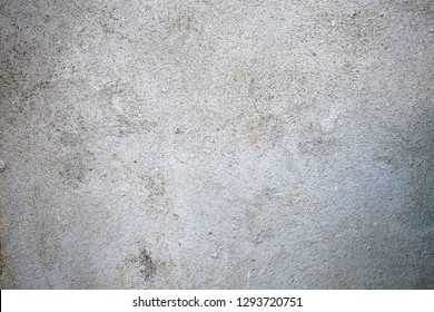 Grey wall stone texture, betone background