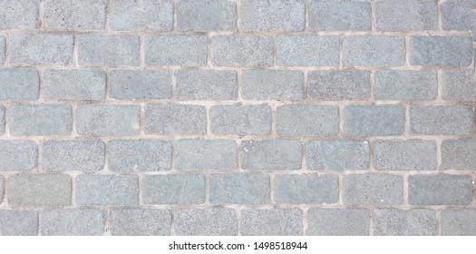 Grey white concrete or stone texture or background