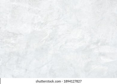 Grey and white marble, rock, stone textured surface background with copy space, banner, wallpaper, poster, backdrop