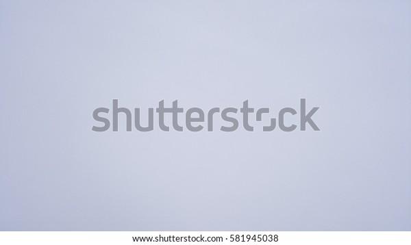grey white wall background
