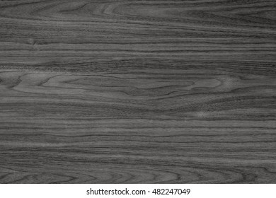 Grey wood texture for design and decoration