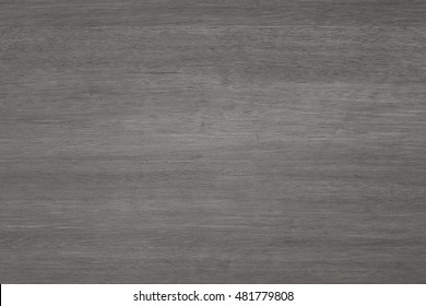 Grey wood texture with natural pattern