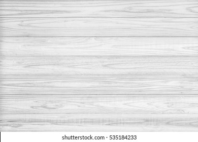 Imagenes Fotos De Stock Y Vectores Sobre Table Grey Wood