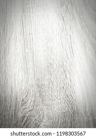 Grey wood textured background.  ready for customization. blank background