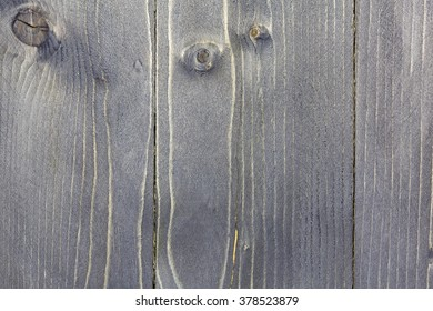 Grey wooden table texture for background