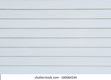 Grey wooden wall background