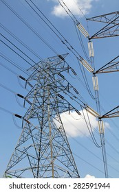 Grid energy