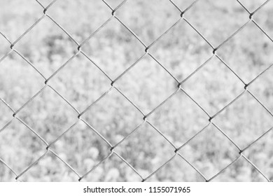 grid fence images stock photos vectors shutterstock