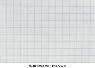 Grid patterned paper texture background