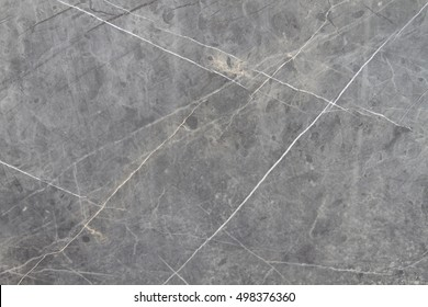 Grigio Karniko - elegant gray, dark gray or almost black marble with a network of gray and white veining. Marble texture for the 3D interior modeling. Natural material for tiles,  decorative details.