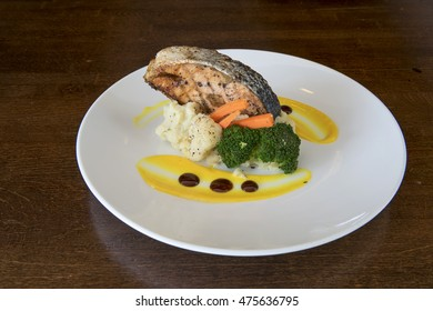 Similar Images Stock Photos Amp Vectors Of Fine Dining