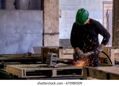 Tool and Die Maker Images, Stock Photos & Vectors | Shutterstock