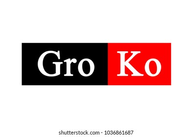 GroKo short for Grosse Koalition meaning Large Coalition politics Great Coalition superimposed to the Reichstag houses of parliament in Berlin Germany