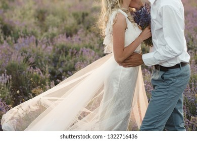 Wedding Dress Color Ivory Images Stock Photos Vectors Shutterstock