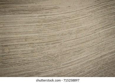 Hardener Floor Images Stock Photos Vectors Shutterstock