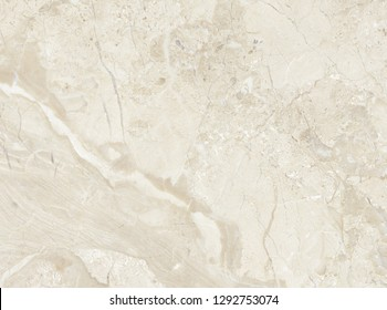 ground floor marble and texture background