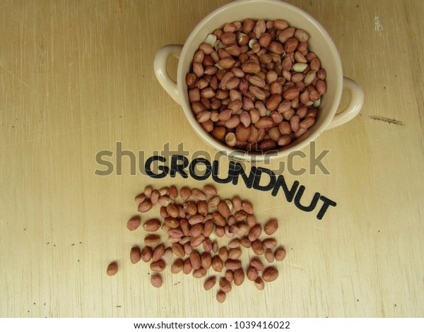 Groundnuts also known as peanuts are considered a very healthy snack. Although small in size it plays a vital nutritional role and contains amazing health benefits.