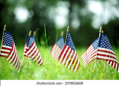 Field Flags Images, Stock Photos & Vectors | Shutterstock