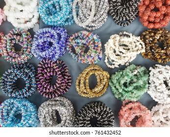 Group of bracelet for sale