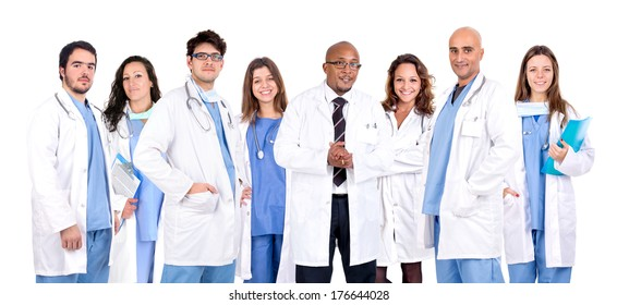 Image result for photos of doctors