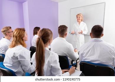 health education images stock photos vectors shutterstock