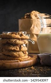 Commercial Brown Sugar Images, Stock Photos & Vectors