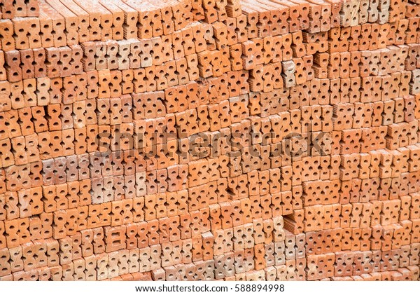 Group many of Bricks for construction