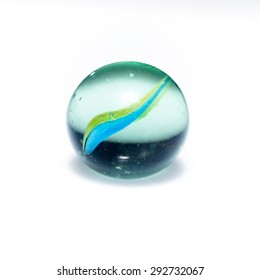 Playing Marbles Images, Stock Photos & Vectors | Shutterstock