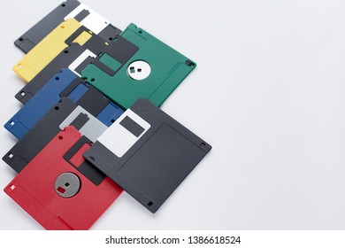 Multi Colored Magnets Images Stock Photos Vectors