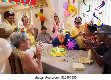 Grandma Birthday Cake Stock Images RoyaltyFree Images Vectors